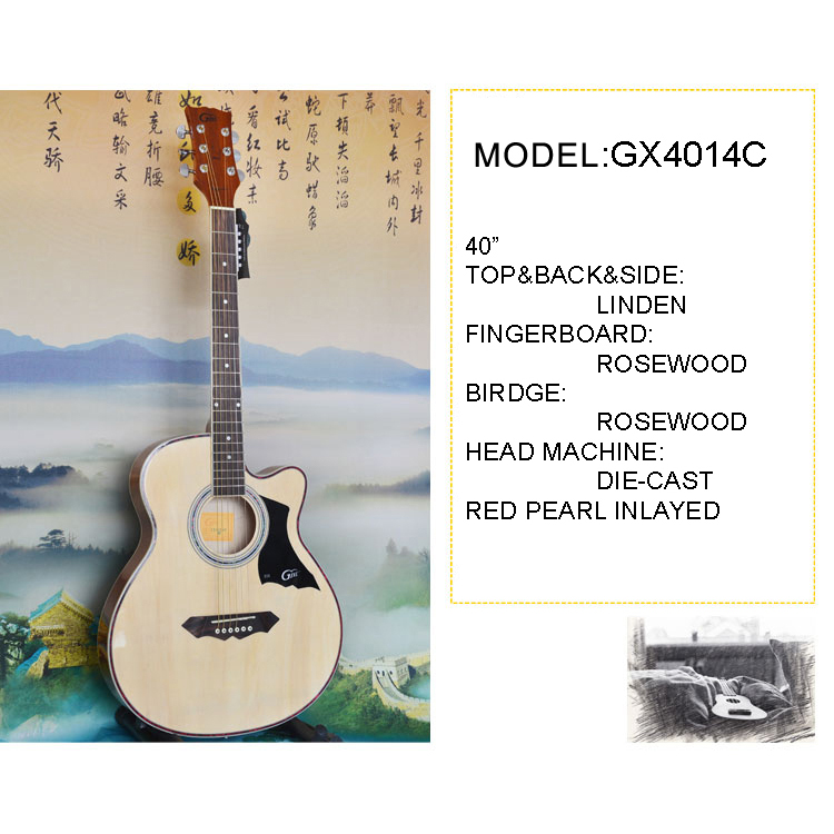GX4014C-N